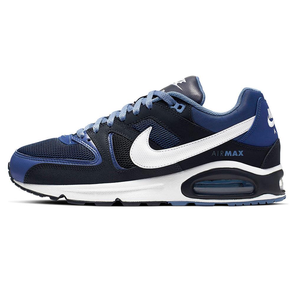 save off 1f3eb d4c6f ... ZAPATILLAS-NIKE-AIR-MAX-COMMAND. Nike Sportswear