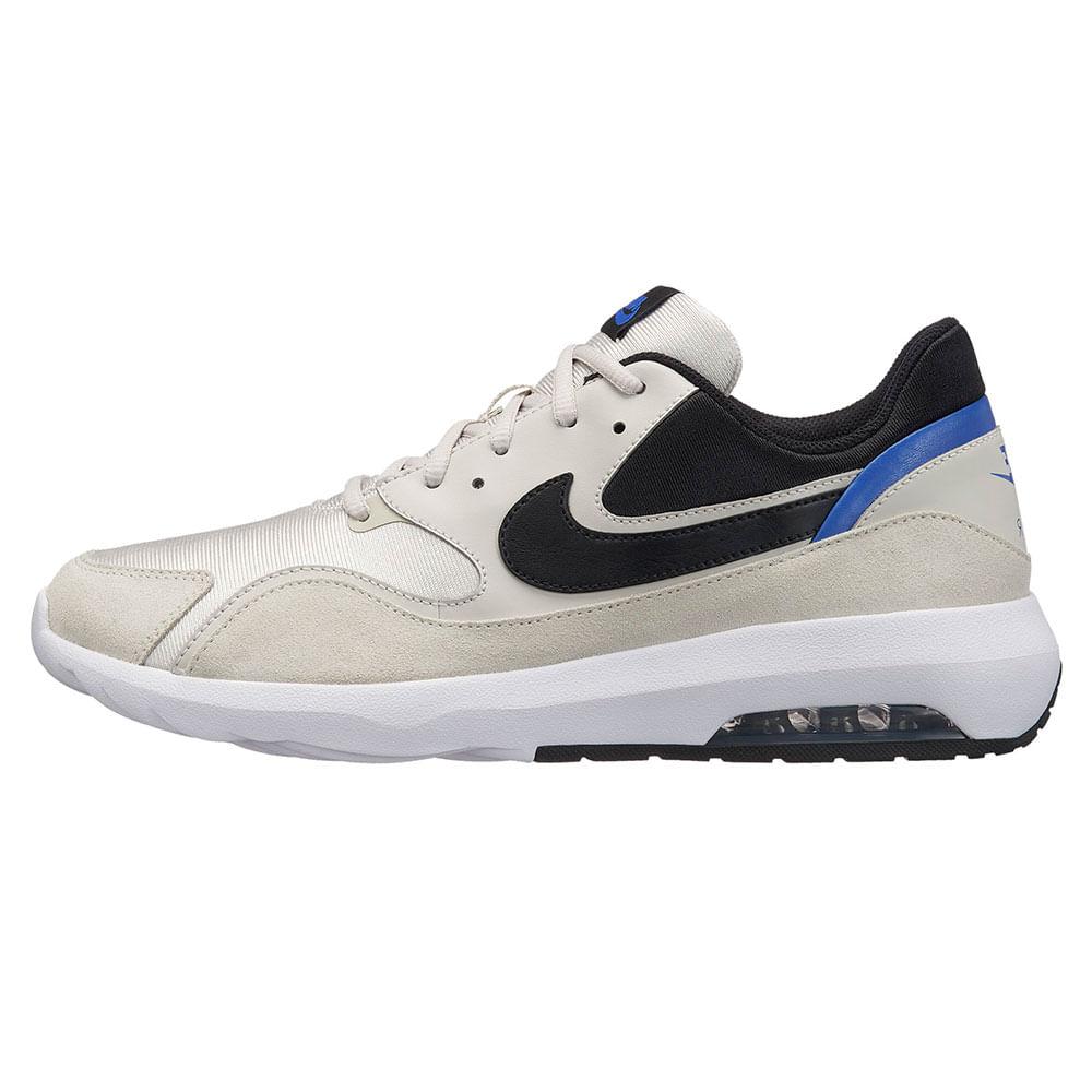 bed8512029f ... ZAPATILLAS-NIKE-AIR-MAX-NOSTALGIC. Nike Sportswear