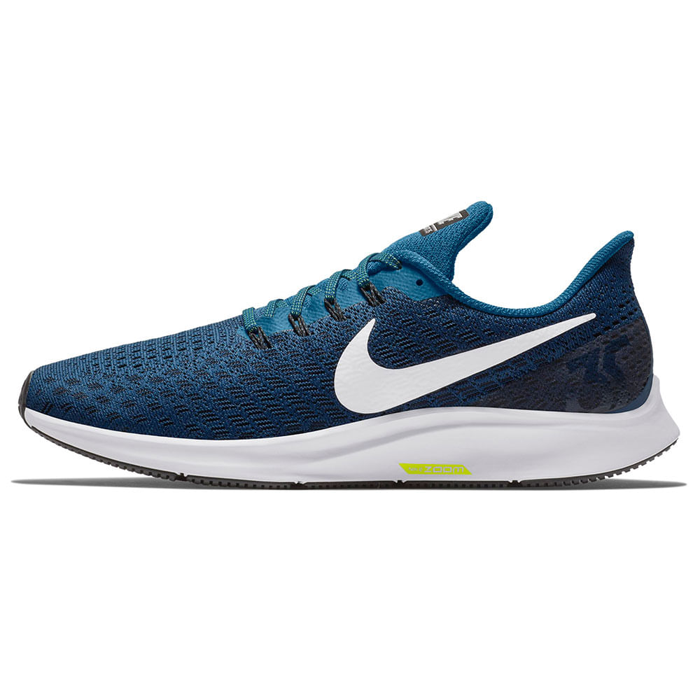 3a4d844aefc ZAPATILLAS NIKE AIR ZOOM PEGASUS 35 - Mark