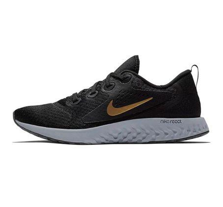 99bdf22d7 Nike
