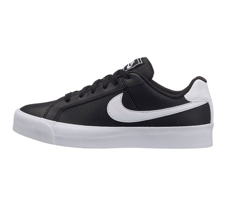 ZAPATILLAS-NIKE-COURT-ROYALE-AC