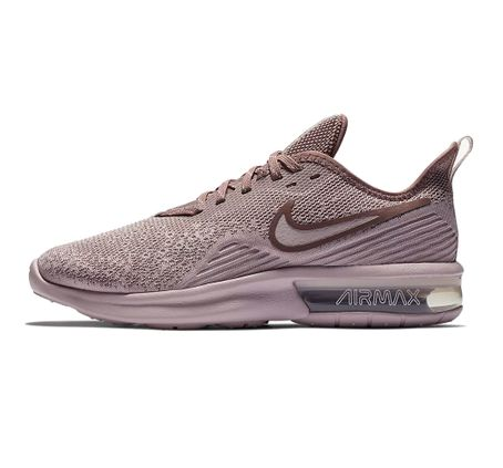 ZAPATILLAS-NIKE-AIR-MAX-SEQUENT-4