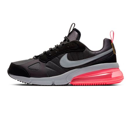 ZAPATILLAS-NIKE-AIR-MAX-270-FUTURA