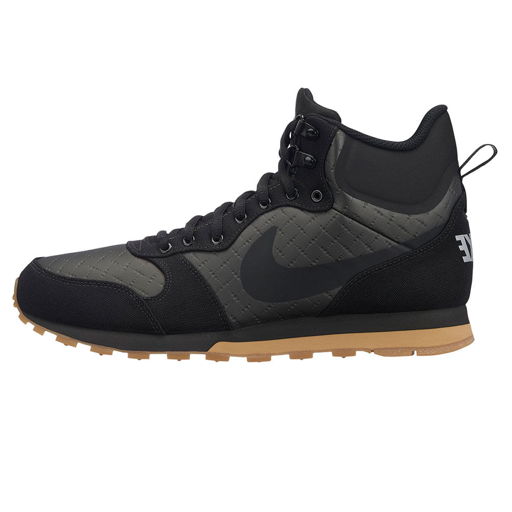 Mark 2 Md Mid Botitas Nike Premium Runner W29YDHEI