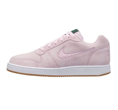 ZAPATILLAS-NIKE-EBERNON-LOW-PREMIUM