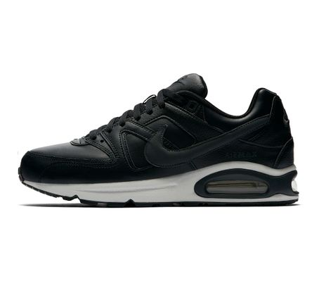 ZAPATILLAS-NIKE-AIR-MAX-COMMAND