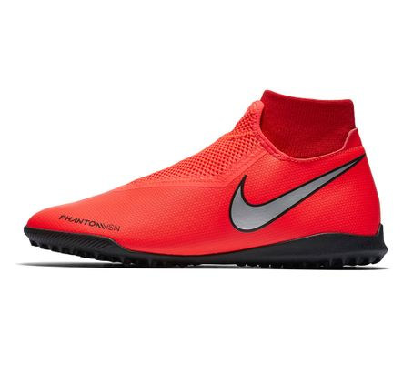 BOTINES-NIKE-PHANTOM-VISION-ACADEMY-DYNAMIC-FIT-TF