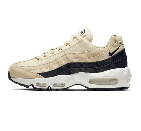 59514c2d1567 ZAPATILLAS-NIKE-AIR-MAX-95-PREMIUM