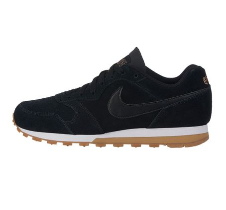 ZAPATILLAS-NIKE-MD-RUNNER-2-SE