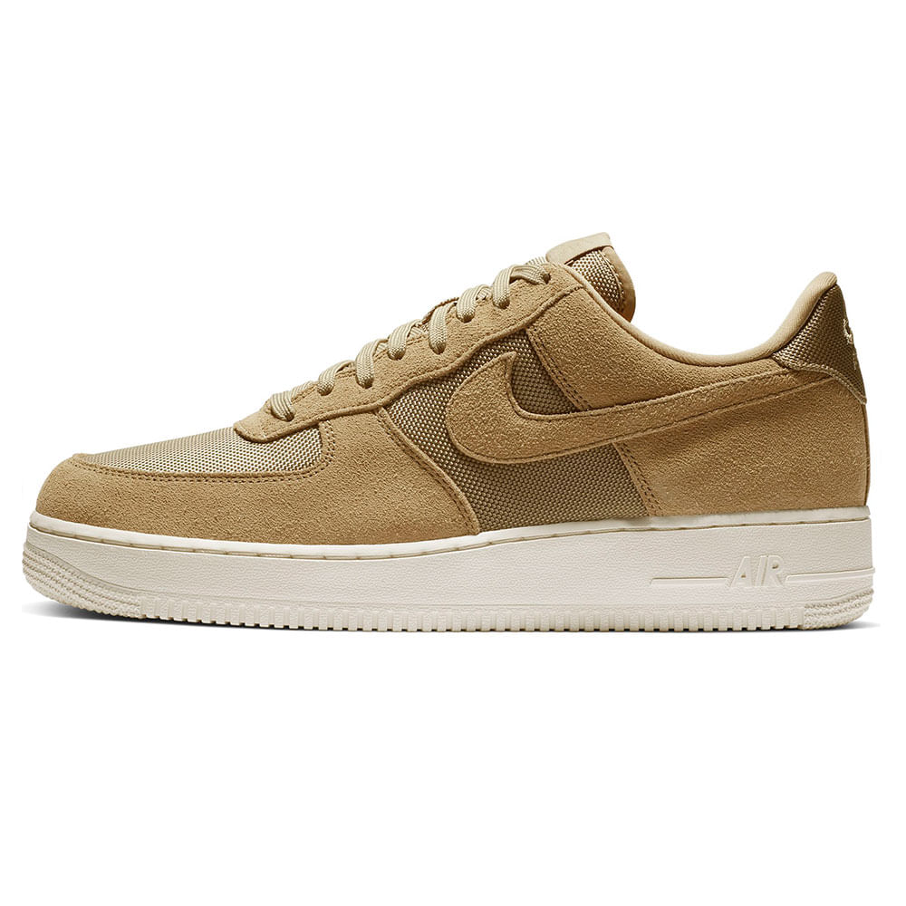 edbfd85b31082 ... ZAPATILLAS-NIKE-AIR-FORCE-1-07. Nike Sportswear