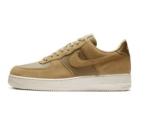 e65a850a3e1ce Air Force Calzado - Zapatillas – Grid