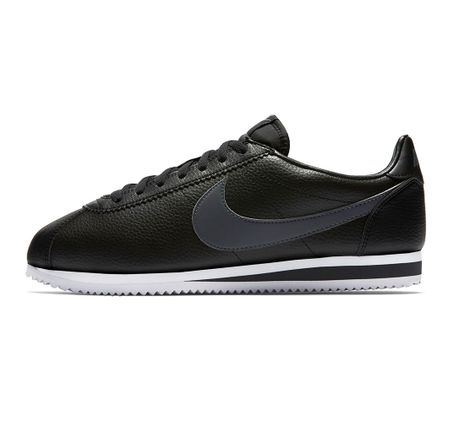 ZAPATILLAS-NIKE-CLASSIC-CORTEZ-LEATHER