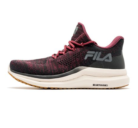 ZAPATILLAS-FILA-RACER-KNIT-ENERGIZED