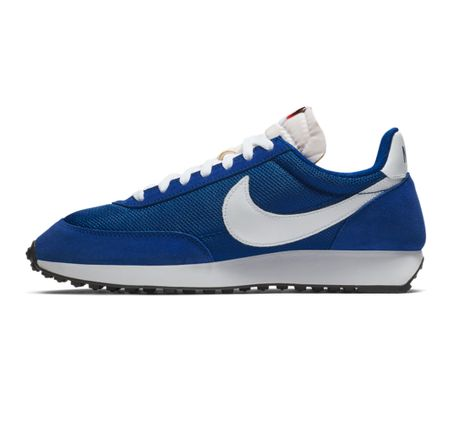 ZAPATILLAS-NIKE-AIR-TAILWIND-79