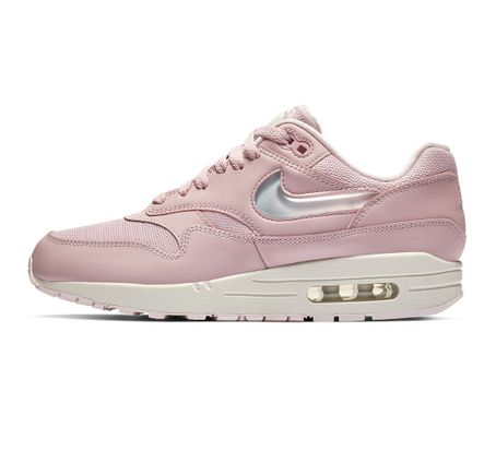 ZAPATILLAS-NIKE-AIR-MAX-1-JELLY-PACK
