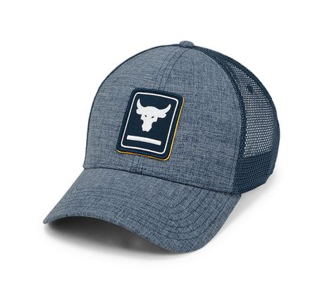 GORRA-UNDER-ARMOUR-PROJECT-ROCK-ATB-TRUCKER