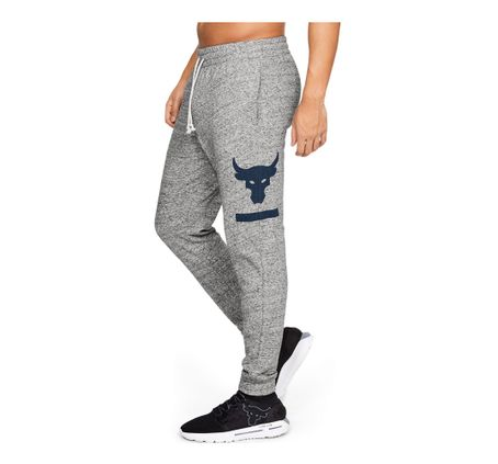JOGGING-UNDER-ARMOUR-PROJECT-ROCK-TERRY