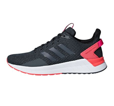 ZAPATILLAS-ADIDAS-QUESTAR-RIDE