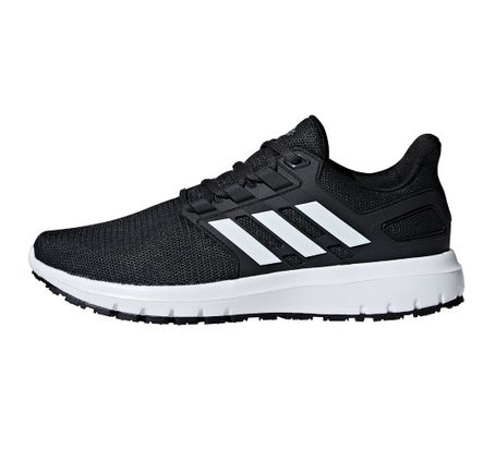 ZAPATILLAS-ADIDAS-ENERGY-CLOUD-2
