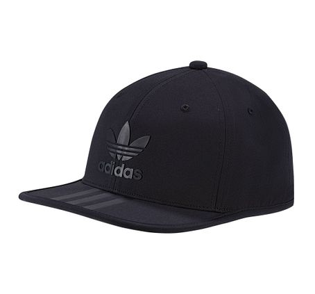GORRA-ADIDAS-ORIGINALS-3-STRIPE