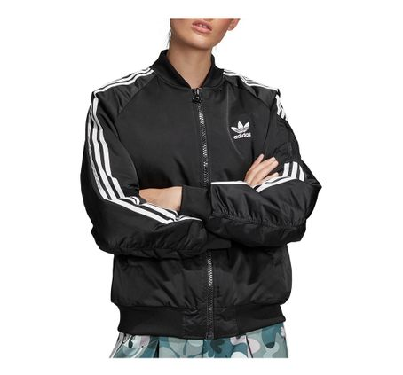 CAMPERA-ADIDAS-ORIGINALS-BOMBER