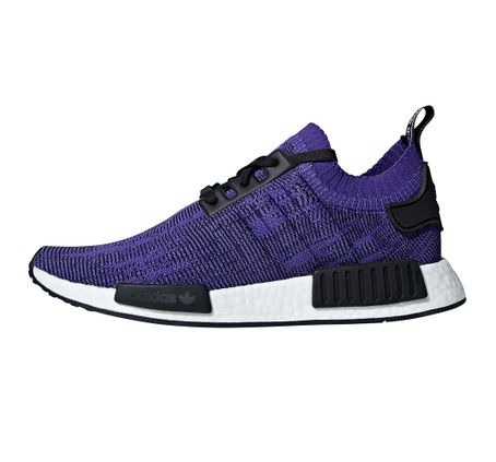 ZAPATILLAS-ADIDAS-ORIGINALS-NMD_R1