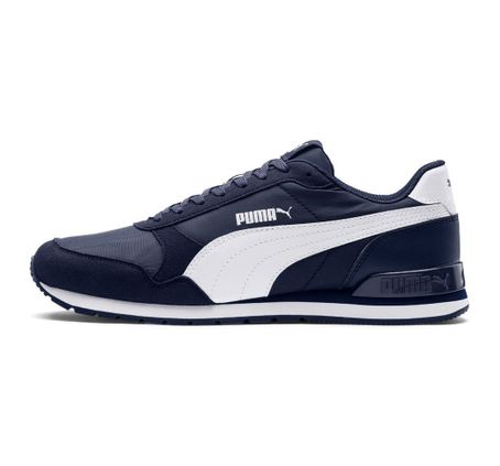 ZAPATILLAS-PUMA-RUNNER-V2