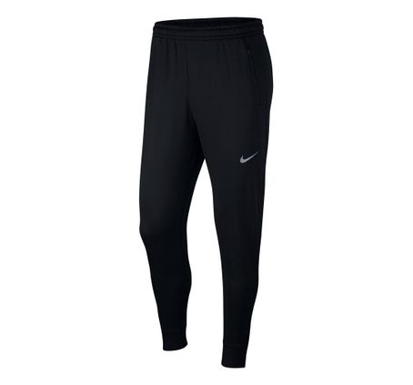 JOGGING-NIKE-ESSENTIAL