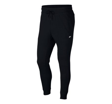 JOGGING-NIKE-OPTIC