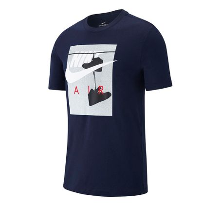 REMERA-NIKE-AIR-FENCE