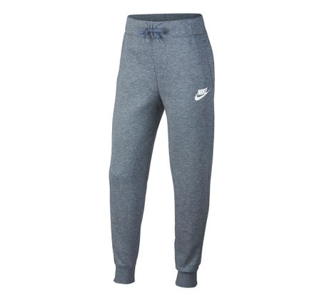JOGGING-NIKE-ASHEN