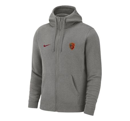 CAMPERA-NIKE-CLEVELAND-CAVALIERS