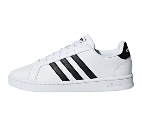 ZAPATILLAS-ADIDAS-GRAND-COURT