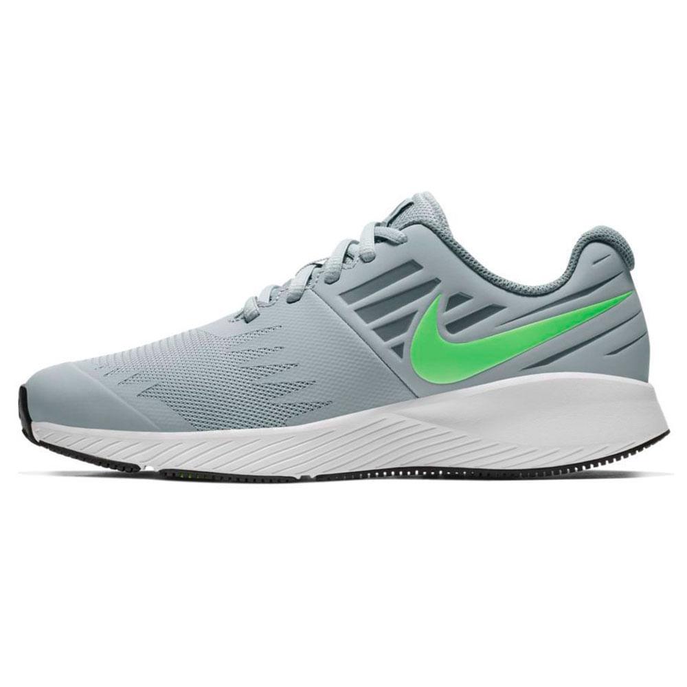 3388bdbef ZAPATILLAS-NIKE-STAR-RUNNER. Nike Sportswear