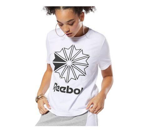 REMERA-REEBOK-BIG-LOGO-GRAPHIC