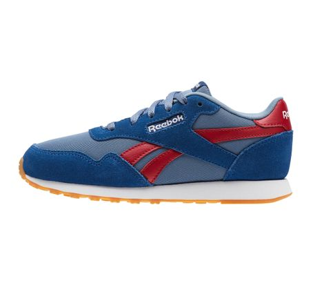 ZAPATILLAS-REEBOK-ROYAL-ULTRA