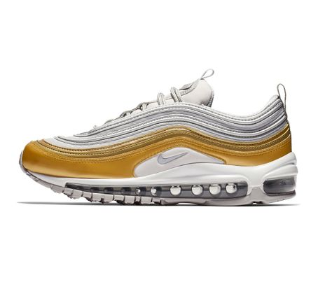ZAPATILLAS-NIKE-AIR-MAX-97-SPECIAL-EDITION