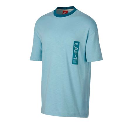 REMERA-NIKE-AIR-FORCE-1-