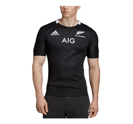 CAMISETA-OFICIAL-ADIDAS-ALL-BLACKS