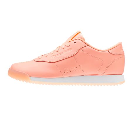 ZAPATILLAS-REEBOK-PRINCESS-RIPPLE