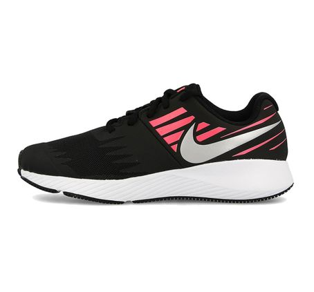 ZAPATILLAS-NIKE-STAR-RUNNER