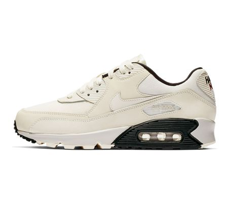 ZAPATILLAS-NIKE-AIR-MAX-90-SE