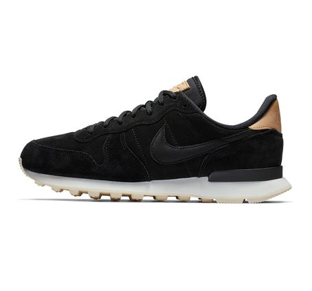 ZAPATILLAS-NIKE-INTERNATIONALIST-PREMIUM
