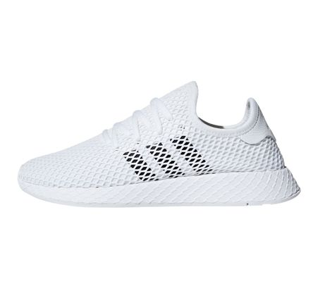 ZAPATILLAS-ADIDAS-ORIGINALS-DEERUPT-RUNNER