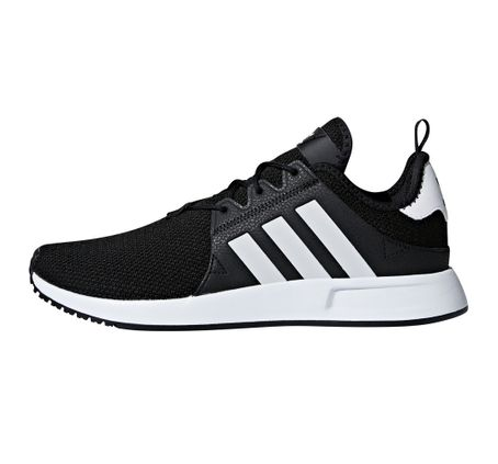 ZAPATILLAS-ADIDAS-ORIGINALS-X_PLR