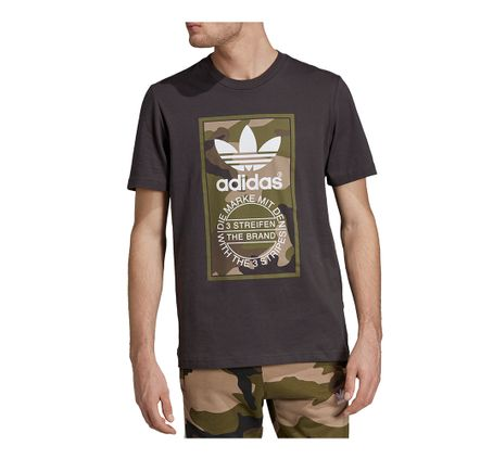 REMERA-ADIDAS-ORIGINALS-CAMO