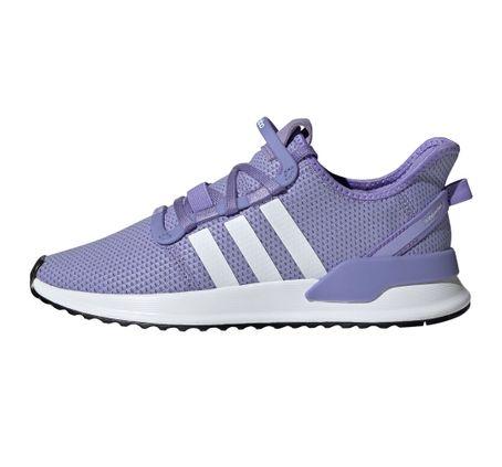 Pogo stick jump Implementar equilibrado  zapatillas adidas mujer color violeta - Tienda Online de Zapatos, Ropa y  Complementos de marca