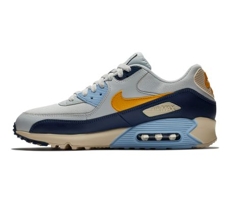 ZAPATILLAS-NIKE-AIR-MAX--90