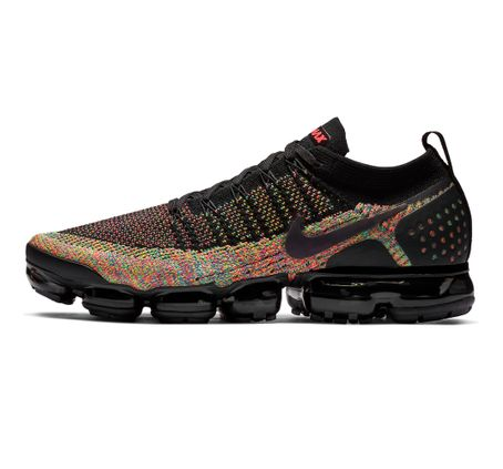 wholesale dealer 55ddc 28c61 ZAPATILLAS-NIKE-AIR-VAPORMAX-FLYKNIT-2