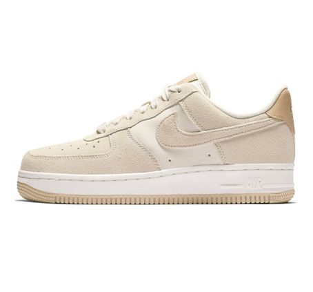 ZAPATILLAS-NIKE-AIR-FORCE-1--07-PREMIUM